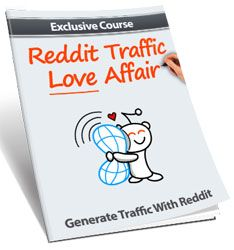 Reddit Traffic Love Affair http://www.plrsifu.com/reddit-traffic-love-affair/ eBooks, Give Away, Master Resell Rights #Reddit, #Traffic When it comes to digital marketing and promoting websites and businesses online, a lot of attention is given to Google and to conventional social media sites like Facebook, Twitter and LinkedIn. While those are all important and powerful aspects of