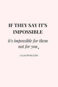 Motivational success quotes for entrepreneurs