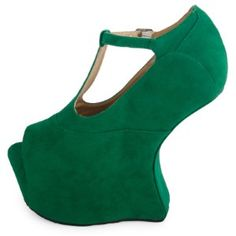 Google Image Result for http://www.my1stwish.co.uk/fashion-news/images/Why-not-try-the-trend-for-yourself-with-these-green-heel-less-shoes-_16000871_801380082_0_0_14062220_300.jpg