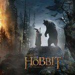[Blu-ray] La Désolation de Smaug en version longue