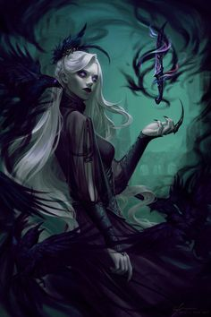 Fantasy Character Design, Character Creation, Character Drawing, Character Design Inspiration, Character Concept, Dungeons And Dragons Characters, Dnd Characters, Fantasy Characters, Female Characters