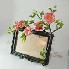 38112607575-tsvety-floristika-fotoramka-bonsaj-letnij-sad-n4868.jpg (768×768)