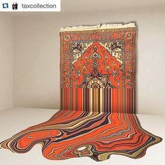 Art. I like it. #Repost @taxcollection  #faigahmed pt II | submissions: submissions@thetaxcollection.com | sin with us #thetaxcollection #art #artist #artwork #artoftheday #insta #instagram #instagood #instadaily #instamood #instamoment #instapic #instalike #instalove #instadaily #instaphoto #photo #photooftheday #photos #like #love #modern #modernart #abstract #abstractart #digital #digitalart #contemporary by repostapp