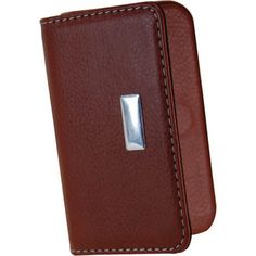 Business Card Holder 14615-4