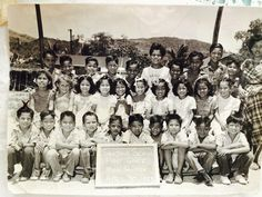 via Chamorro People on Guam Continental Shelf, Guam, Pacific Ocean, Southeast Asia, Ww2, Roots