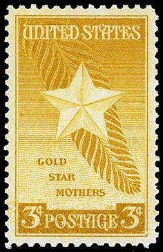 US Stamps 1948. Scott # 969
