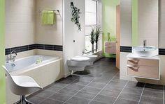 #BathroomRepairsPerth