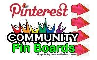 """Pinterest Community Pin Boards - Here is a direct link to the Group Board """"Shades of White"""" - (http://pinterest.com/VoyageVisuelle/shades-of-white/)"""
