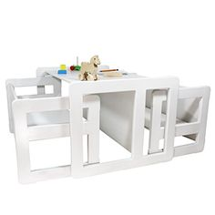3 in 1 Childrens Furniture Multifunctional Set of 3 Two Bench Tables Small and One Bench Table Large Beech Wood, White Stained Obique http://www.amazon.co.uk/dp/B00R2QP4Y2/ref=cm_sw_r_pi_dp_zUn0ub088PRT0