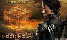 The Mockingjay poster 2 by silviya on DeviantArt Katniss Everdeen, Mockingjay, Hunger Games, Fan Art, Deviantart, Movies, Movie Posters, Costume, Google Search