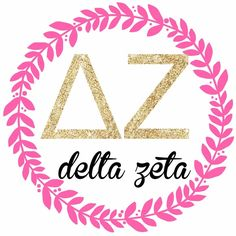 ISO all things delta zeta! Shirts, etc! DZ! :) Lilly Pulitzer Tops
