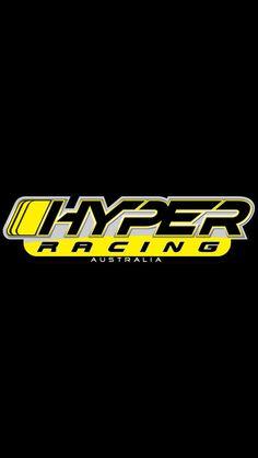 Lettering Design, Branding Design, Channel Logo, Bike Logo, Gym Logo, Car Logos, Typography Logo, Letter Logo, Graphic Design Inspiration