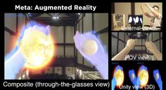 3d Printing News, 3d Glasses, Augmented Reality, Lava Lamp, 3d Printer, Unity, Sculpting, Shapes, Create