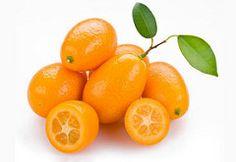 Kumquats de naranjas Lola y plena temporada de mandarinas http://blogs.periodistadigital.com/elbuenvivir.php/2016/10/21/p390756#more390756