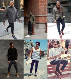 barra dobrada, calça curta, calça jogger, alfaiataria, moda masculina, alex  cursino b8c674b90b