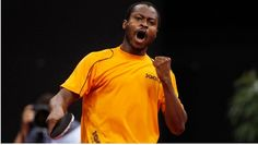 rio olympics: nigeria's quadri makes history as he powers on to quarter-finals -Obiaks News