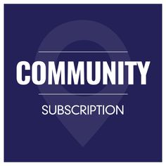 Community Subscription on ff. North Face Logo, The North Face, Calm, Community, Logos, Logo