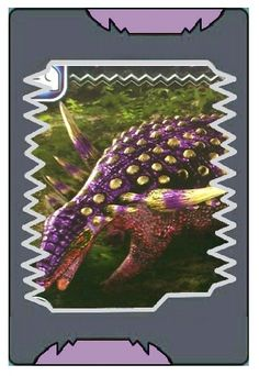 Real Dinosaur, Dinosaur Cards, School Science Projects, King Card, Heroes Book, Dinosaur Pictures, Lego Jurassic World, Dinosaur Birthday, Custom Cards