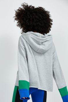 c18212842a A(z) SPORT CLOTHES nevű tábla 35 legjobb képe   Workout outfits ...