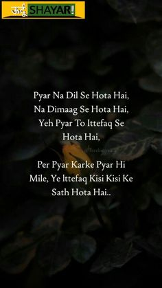 pyar hi na karo to behtar hai INNOCENT🖤👈 smrt khan Words Hurt Quotes, Love Hurts Quotes, Shyari Quotes, Mixed Feelings Quotes, True Love Quotes, Diary Quotes, True Words, Qoutes, Life Quotes