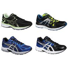 Asics Damen und Herren Laufschuhe Jogging Schuhe Running Schuhe Sportschuhe