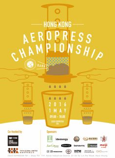 Aeropress Aeropress Coffee Maker Make Iced Coffee Faster with an Aeropress — Serious Eats What Everyone Ought to Know About Rad Coffee, Aeropress Coffee, How To Make Ice Coffee, Barista, Champs, Espresso, Hong Kong, Champagne, World
