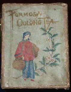 Google Image Result for http://taipics.com/images/agri_biz/tea/taiwan_formosa_vintage_history_agri_biz_tea_taipics010.jpg