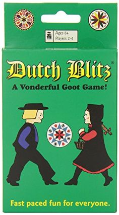Dutch Blitz Dutch Blitz http://www.amazon.com/dp/B000BBU0KS/ref=cm_sw_r_pi_dp_4sIFvb0SYWJXN
