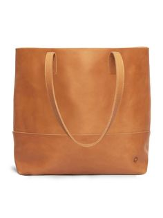 155866c0026 Mamuye Leather Tote Distressed Leather, Leather Jewelry, Everyday Bag,  Womens Tote Bags,