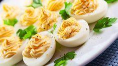 Hummus, Eggs, Dishes, Breakfast, Ethnic Recipes, Finger Foods, Kitchens, Bulgur, Morning Coffee