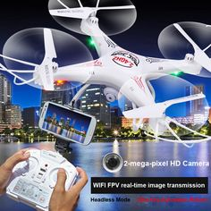 RC Drone //Price: $70.61     #technology