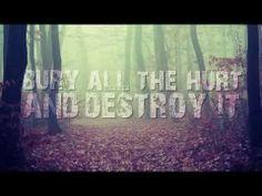 "Then It Ends - ""Despised"" Official Lyric Video - YouTube Future Music, Lyrics, World, Youtube, Song Lyrics, Verses, Music Lyrics, Peace, The World"
