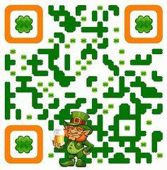 QR-Codes-Barcode-Art-9.jpg 625×634 pixels