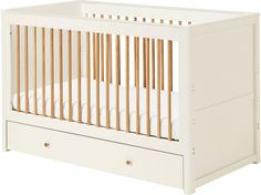 31 Best Baby Cribs Cots Amp Cotbeds Images In 2015 Cribs