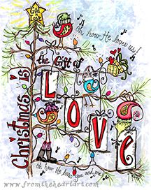 http://www.fromtheheartart.com/images/Print%20Designs/Prints_CmasChickLoveTree_Large.jpg