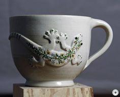 hauptsache keramik: Wochenende