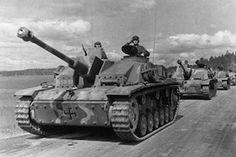 panssaridivisioona