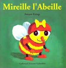 abeille maternelle - Recherche Google