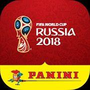 PANINI WOMEN WORLD CUP CANADA 2015 LOT DE 10 POCHETTES PACKET BACK BLANC WHITE
