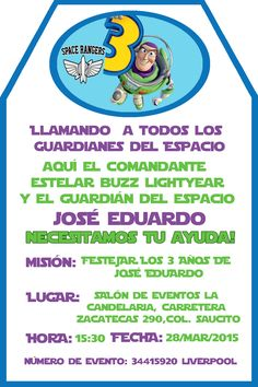 50 Mejores Imágenes De Buzzlightyear Fiesta De Toy Story