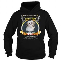 SHIH TZU LOVER LIMITED EDITION HOODIE T-SHIRTS, HOODIES ( ==►►Click To Shopping Now) #shih #tzu #lover #limited #edition #hoodie #Dogfashion #Dogs #Dog #SunfrogTshirts #Sunfrogshirts #shirts #tshirt #hoodie #sweatshirt #fashion #style