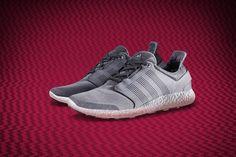 save off eef14 be732 Adidas Moda Urbana, Tenis, Botines De Caña Corta, Calzado, Reloj, Zapatillas