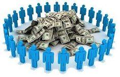 Como ganhar dinheiro de forma significativa com programas de afiliados