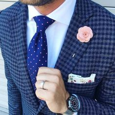 it is all in details // urban men // style // city boys // mens suit // mens fashion // watches // mens accessories // urban style //