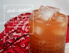 SLASH'S SNAKEPIT //  RICERCA ⚫ GUSTO ⚫ CREATIVITÀ // Seguiteci su FACEBOOK: https://www.facebook.com/Beviamoci_Su-197539563922336/    INSTAGRAM: https://www.instagram.com/beviamoci_su/   #beviamocisu #bartender #berebene #cocktail #drink