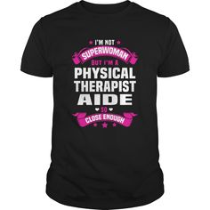 #Physical Therapist Aide, Order HERE ==> https://www.sunfrogshirts.com/Jobs/113103760-403217623.html?89703, Please tag & share with your friends who would love it, knitting tutorial, carpenter tools, carpenter shop #feuerwehr #gift #home  #physical therapist outfit, physical therapist career, physical therapist assistant  #quote #sayings #quotes #saying #redhead #posters #kids #parenting #men #outdoors #photography #ginger #products #quotes