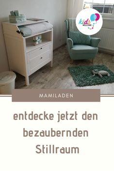 Mamiladen Linz in Linz Sweet Home, Linz, Baby Nest, Kids Discipline, Breast Feeding, Business, House Beautiful