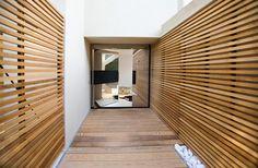 Architecture-Coste-Maison-Prestige-2.jpg