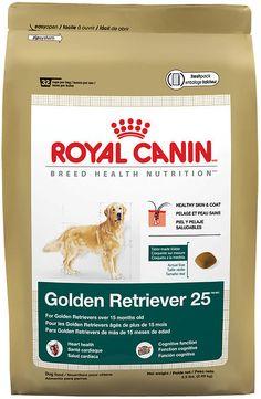 1000 images about pet food on pinterest dry dog food dog food and grain free. Black Bedroom Furniture Sets. Home Design Ideas