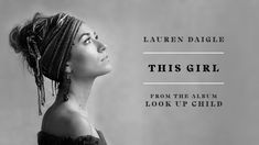 Lauren Daigle - Losing My Religion (Audio) Gospel Music, Music Songs, My Music, Music Mix, Music Guitar, Soul Music, Music Videos, Losing My Religion, Sing To The Lord